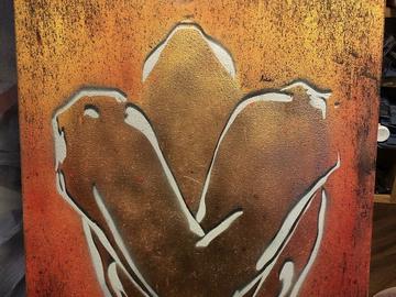 Handmade: Phoenix