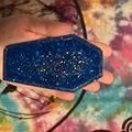 Handmade: Mini Tray