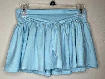 Used: Mini Skirt