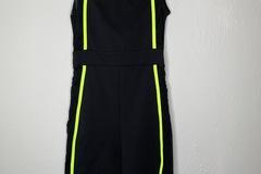Used: Techno AF Bodysuit