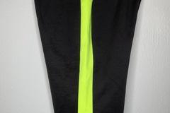 Used: Neon Biker Shorts